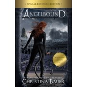 Angelbound - eBook