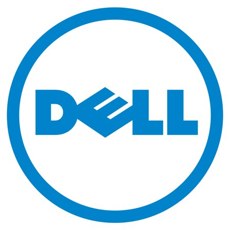 Dell T54FJ Std Li-Ion 6-Cell Laptop Battery for Select Dell Latitude Laptops