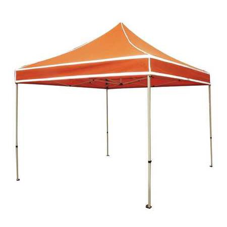 5DFL9 Instant Canopy, 9 Ft. 8 In. X 11 Ft.