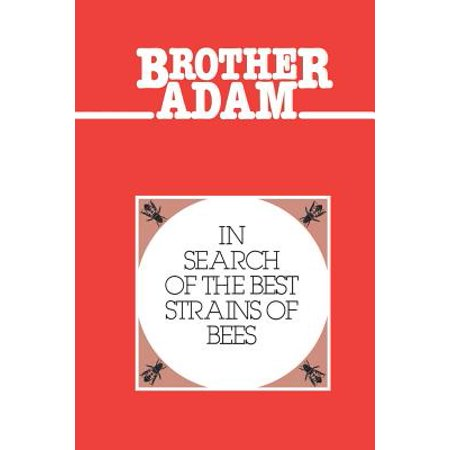 Brother Adam- In Search of the Best Strains of (Best Strains For Ptsd)