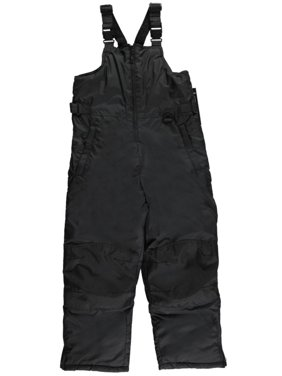 "iXtreme Little Girls' ""Fascia"" Snowpants (Sizes 4 - 6X)"