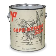 Wooster Products Anti-Skid Paint, Gray SSAGRY