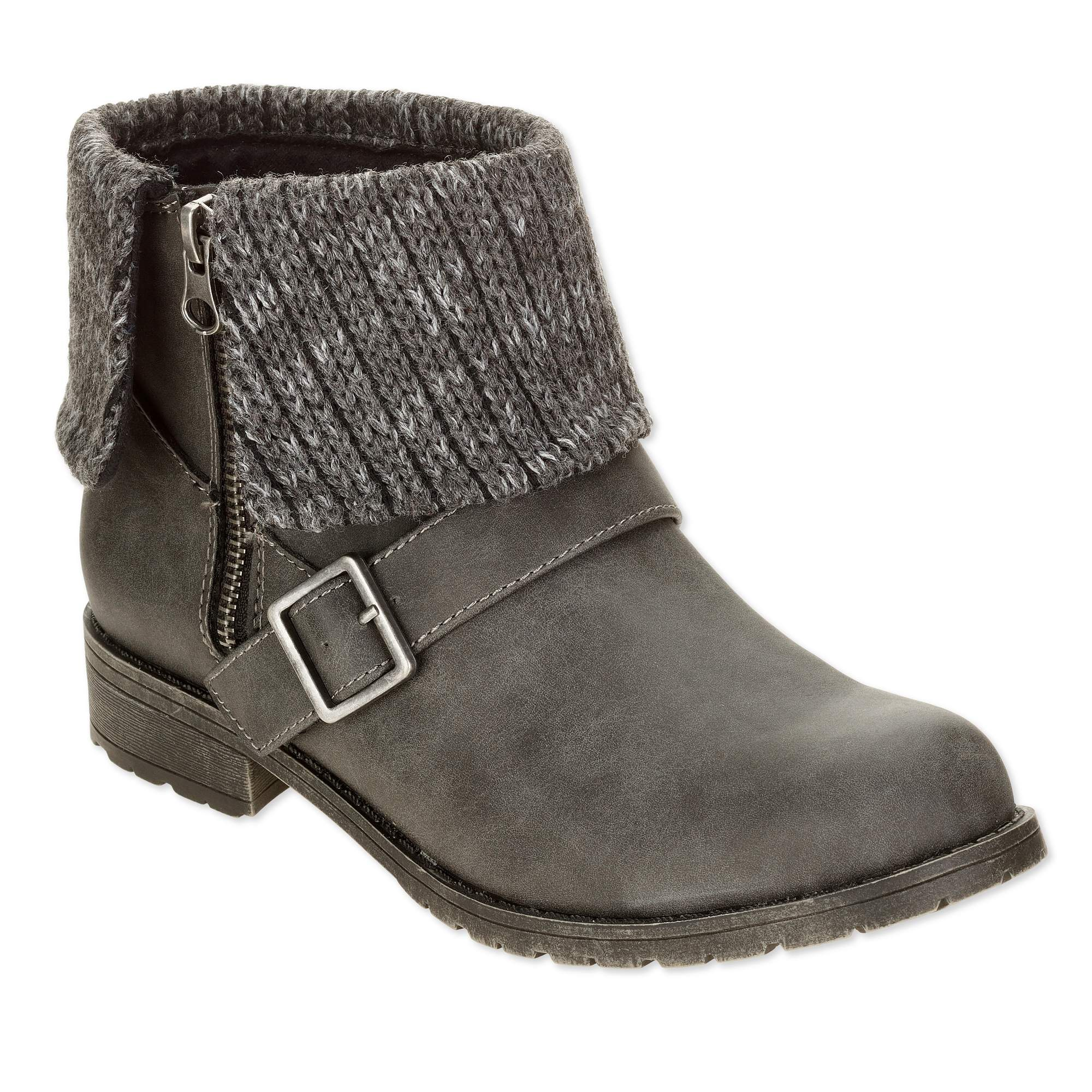 Stella Chase Women's Bobo Boot