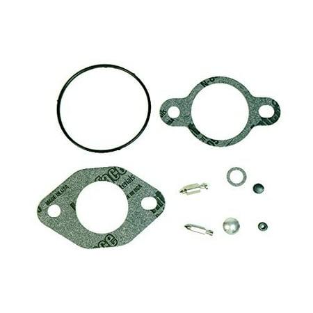 Replacement for Kohler Carburetor Repair Kit 12 757 03-S