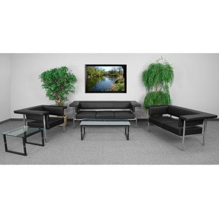 Flash Reception Guest Chair Set
