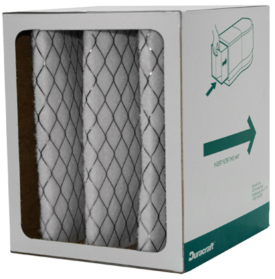 kenmore air filter. 83137 sears/kenmore aftermarket air cleaner replacement filter (aftermarket) kenmore i
