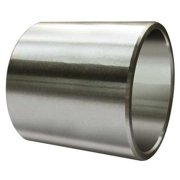 BUNTING BEARINGS TMCB485632 Sleeve Bearing,I.D. 3 In,L 4 In