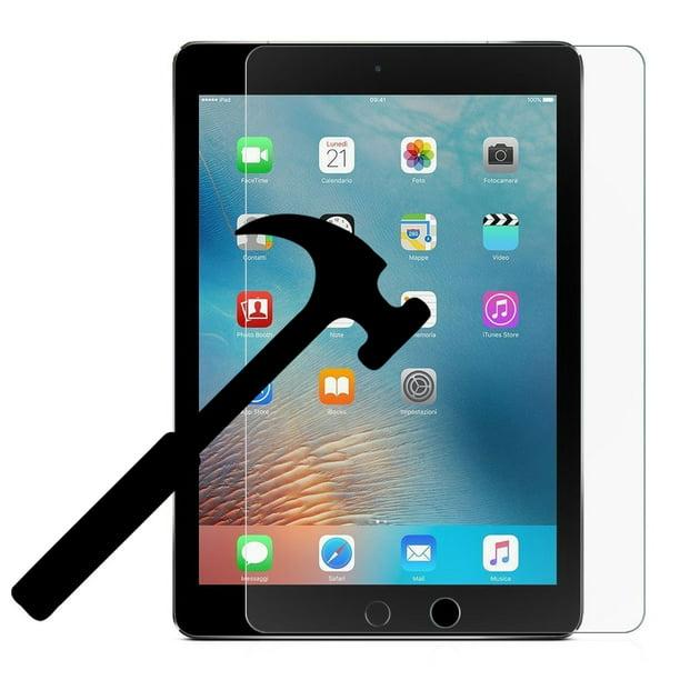 New iPad 9.7 inch (2018/2017)/iPad Pro 9.7/iPad Air 2/iPad ...