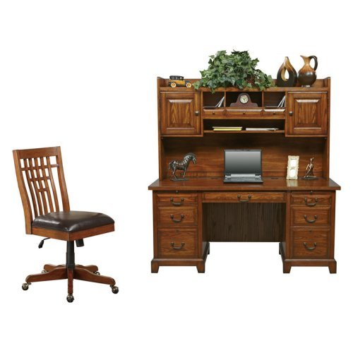 Winners ly Zahara 66 in Flat Top Desk with Optional