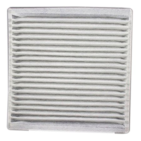 Cabin Air Filter Replacement for Toyota SUV LC7461P11