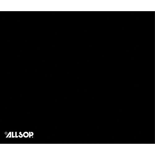 Allsop CleanScreen Cloth - Black (Set of 2)