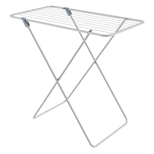 Hills Clothes Airer - Simplicity Drying Rack