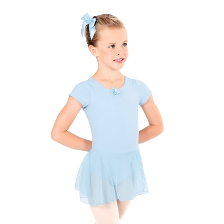 Shop Target for Dancewear you will love at great low prices. Free shipping & returns plus same-day pick-up in store.