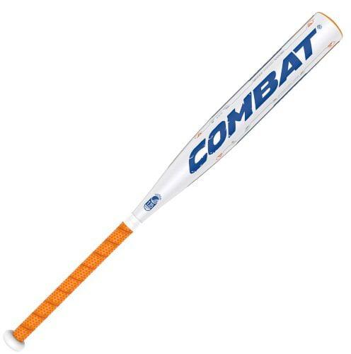 2016 COMBAT MAXUM -10 Senior League Baseball Bat: MAXSL110