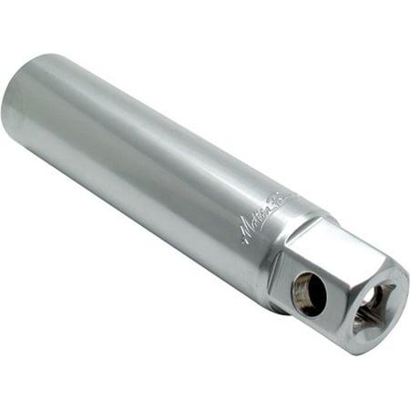 Motion Pro - 08-0175 - Spark Plug Socket