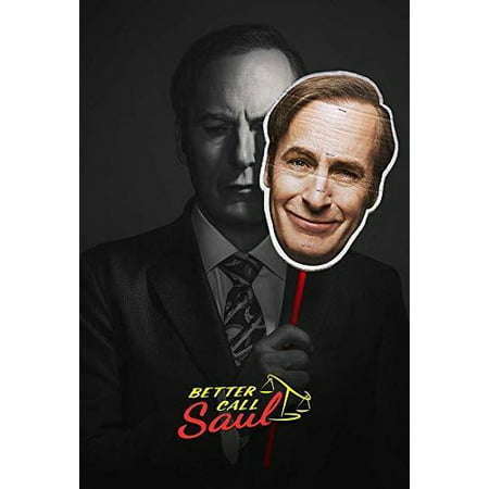 Better Call Saul Season Four Dvd