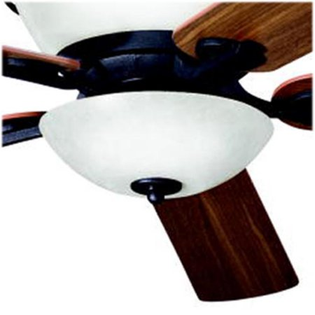 Kichler Olympia Bowl Light Kit (Olympian Bowl)