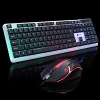 PC Gaming Keyboards - Walmart com