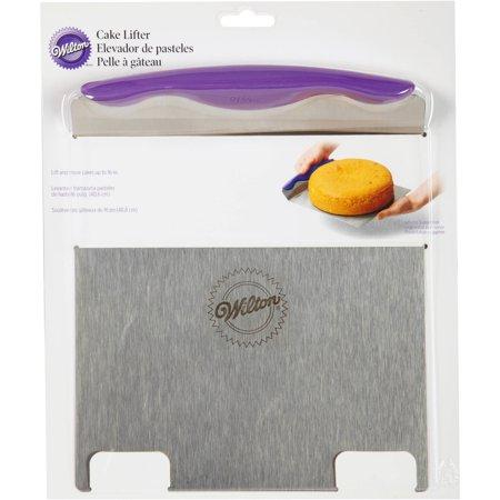 Wilton Baking Tools Cake Lifter 2103-307