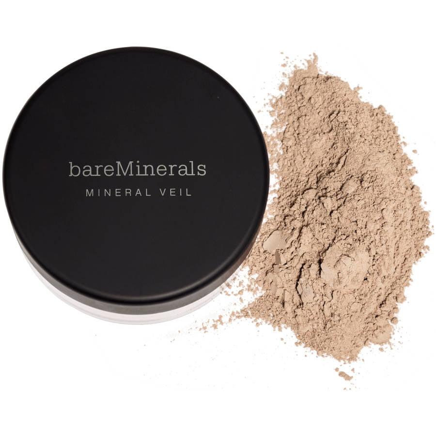 BareMinerals Mineral Veil Illuminating, 3 oz