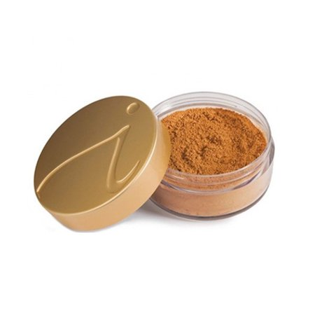 - Jane Iredale Amazing Base Loose Foundation Powder -  Honey Bronze