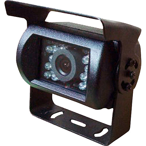 Pyle Infrared Rearview Camera