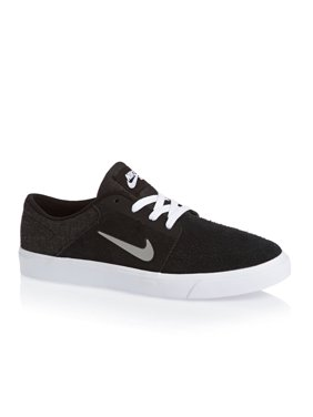 official photos 0915f 22a83 Product Image Mens Nike SB Portmore Canvas Shoes nk807399 610