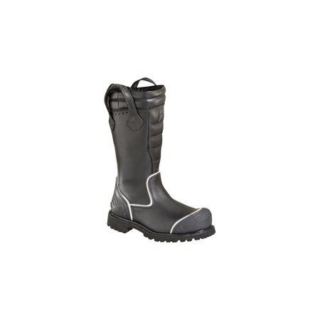 4d0e3675131 Thorogood - Thorogood Womens Structural Power HV Bunker Boots, 504 ...