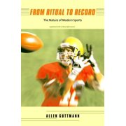 From Ritual to Record - eBook