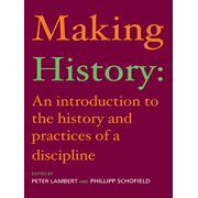 Making History - eBook