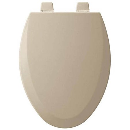 Bemis 1500ttt Wood Elongated Toilet Seat Available In