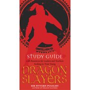 Study Guide for Dragon Slayers
