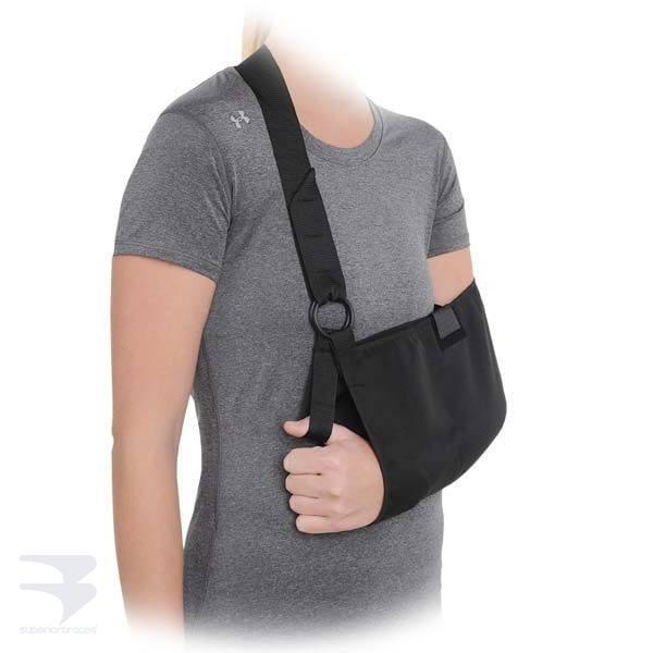 Image of Advanced Orthopaedics 2211 Premium Arm Sling - Extra Small