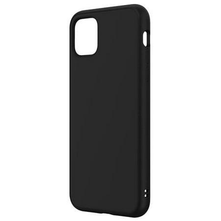 Minimal Solar System iPhone 11 case