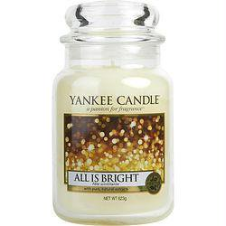 Yankee Candle By for $<!---->