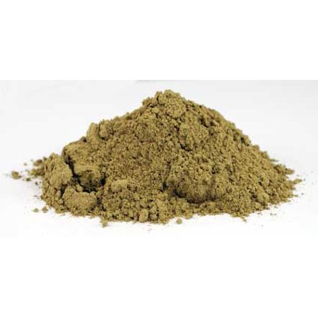 Horny Goat Weed pwd 1oz (View amazon detail page) (Best Way To Take Horny Goat Weed)