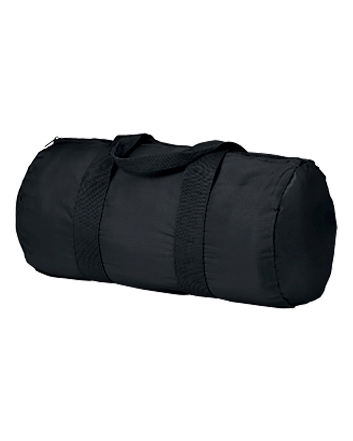 BAGedge BE052 Duffle Bag Unisex Packable Duffel by BAGedge
