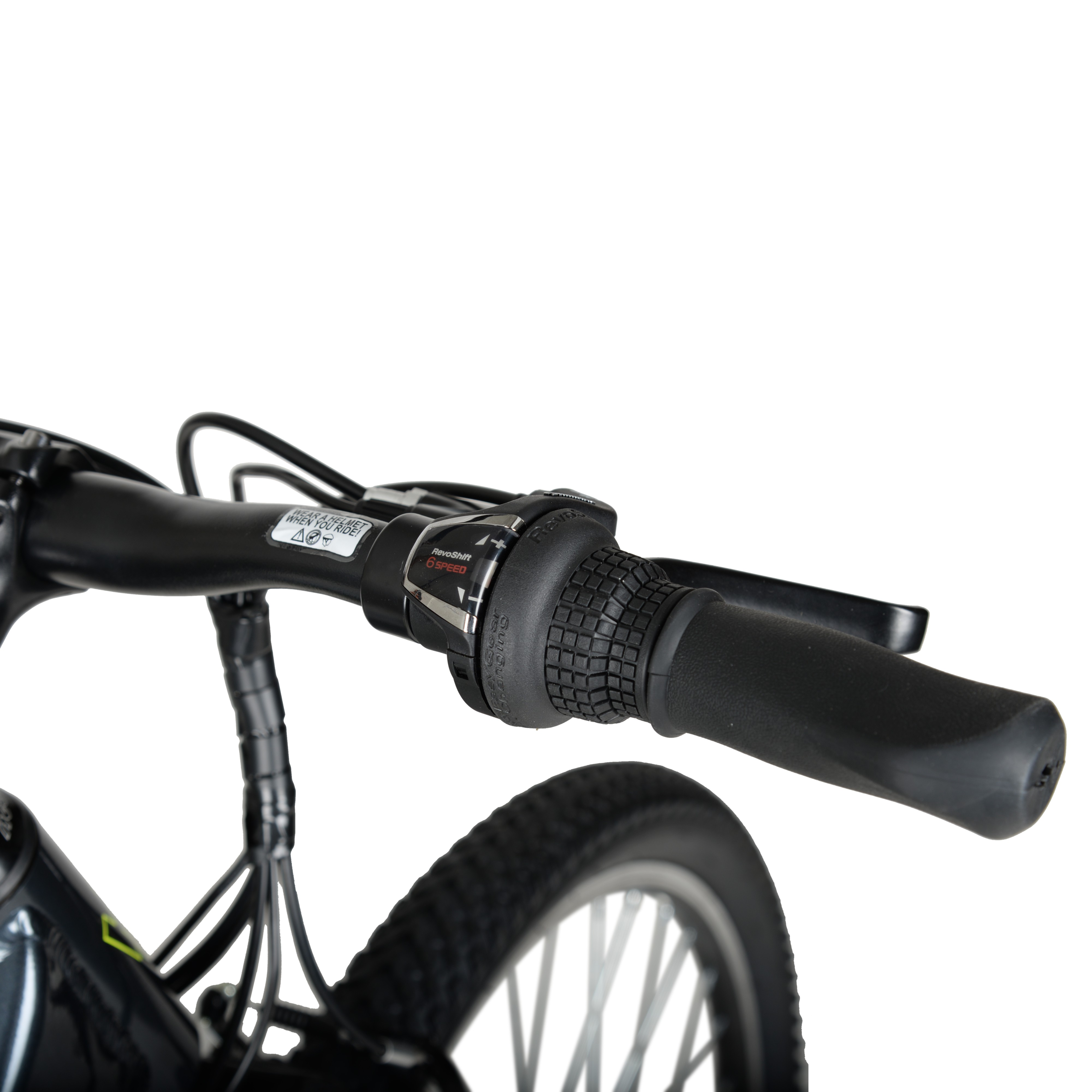 8086010a5f9 Electric Pedal-Assist Bikes - Up to 40% off! - Walmart.com
