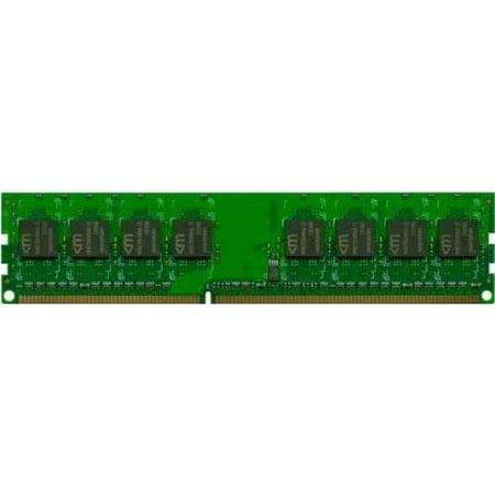 Pc3 8500 1066mhz Desktop Memory (Mushkin 2GB (1x2GB) Essentials DDR3 PC3-8500 1066MHz Desktop Memory Model 991573 )