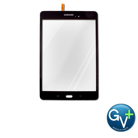 Touch Screen Digitizer for Samsung Galaxy Tab A 8.0 - SM-T350, SM-T355 -