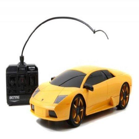 Image Result For Lamborghini Toy Car Walmart