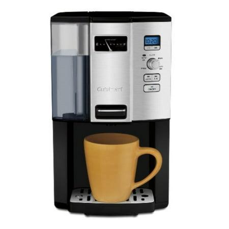 on demand coffee maker