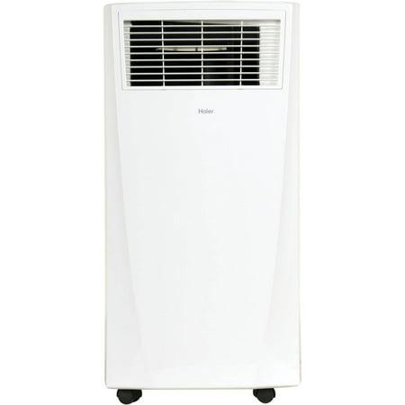 Haier 10 000 Btu Portable Air Conditioner Walmart Com