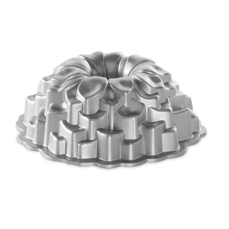 Nordic Ware Blossom Bundt Pan by