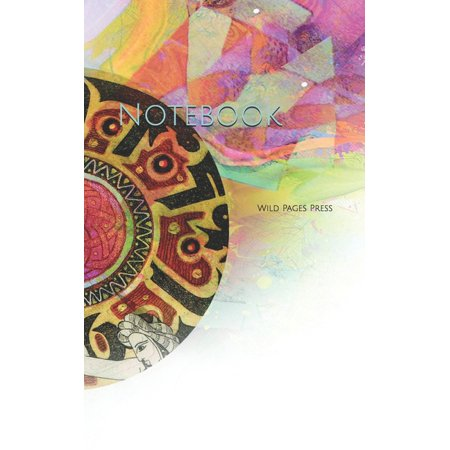 Notebook : Feng Shui Asia China Japanese Japan Chinese Peace Astrology