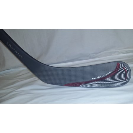 Bauer Supreme Force Griptac Senior, Left Hockey