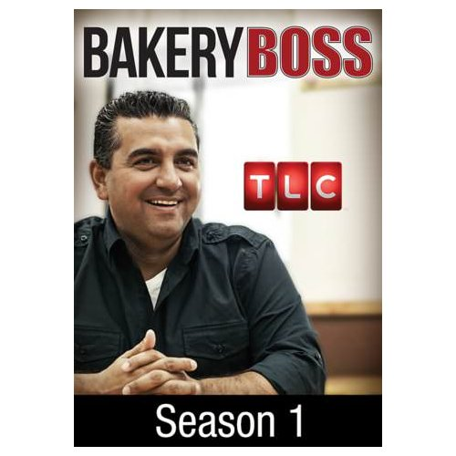 Bakery Boss: Prince Street Cafe & Bakery (Season 1: Ep. 13) (2014)