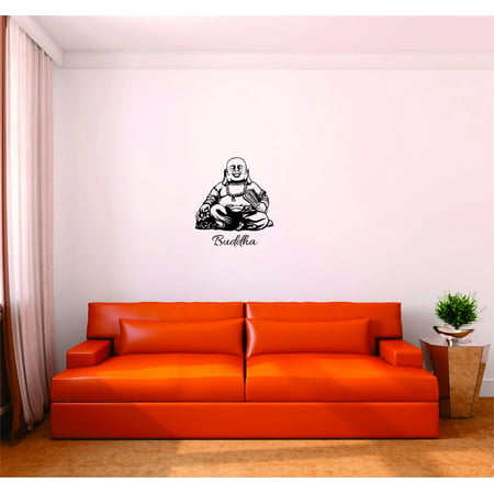 New Wall Ideas 14x28 Inches