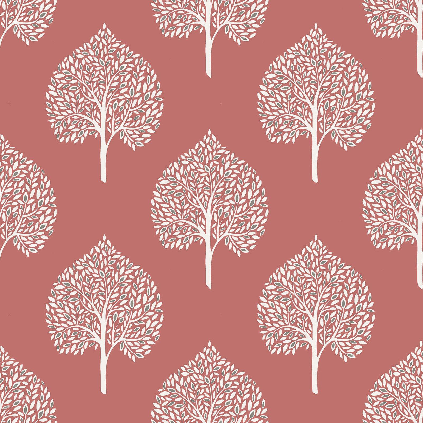 peel n stick wallpaper tips