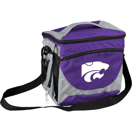 - KS State Wildcats 24 Can Cooler